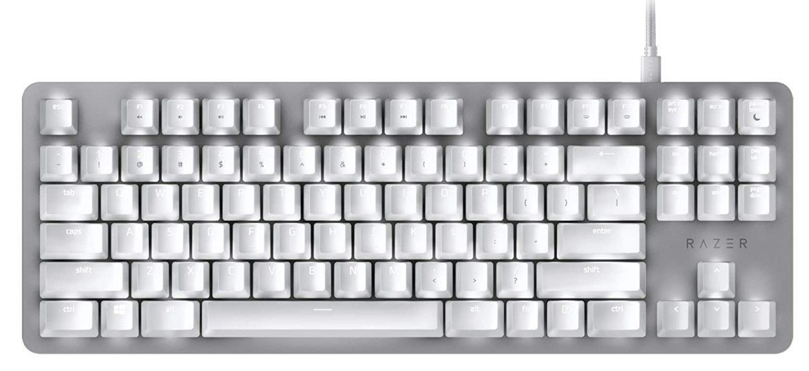 BlackWidow-Lite-TKL-mechanical-keyboard