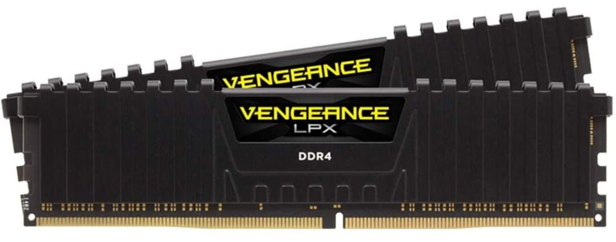 CORSAIR-Vengeance-LPX-16GB-Kit