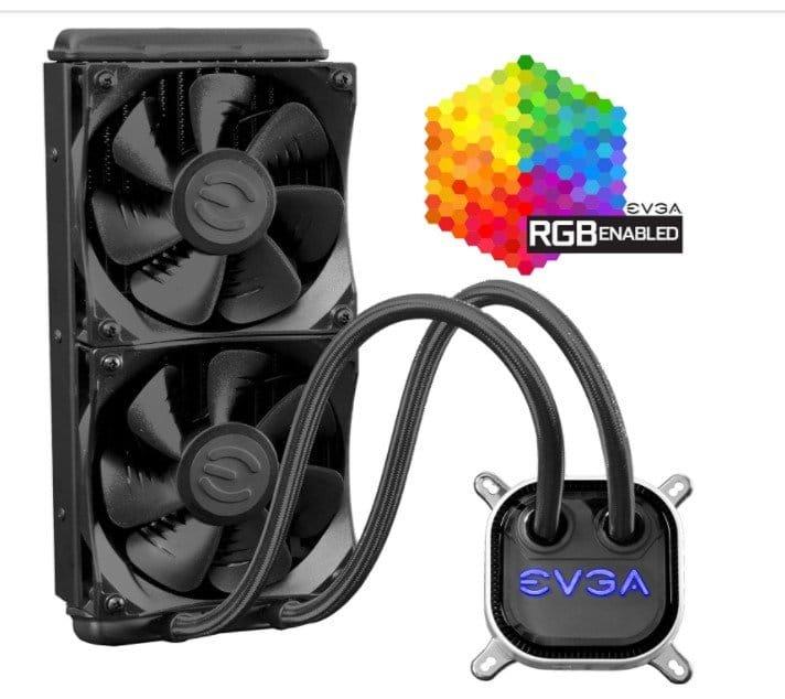 EVGA-CLC-280mm-RGB