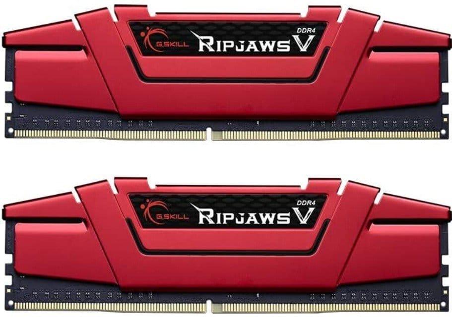 G.-SKILL-Ripjaws-V-Series