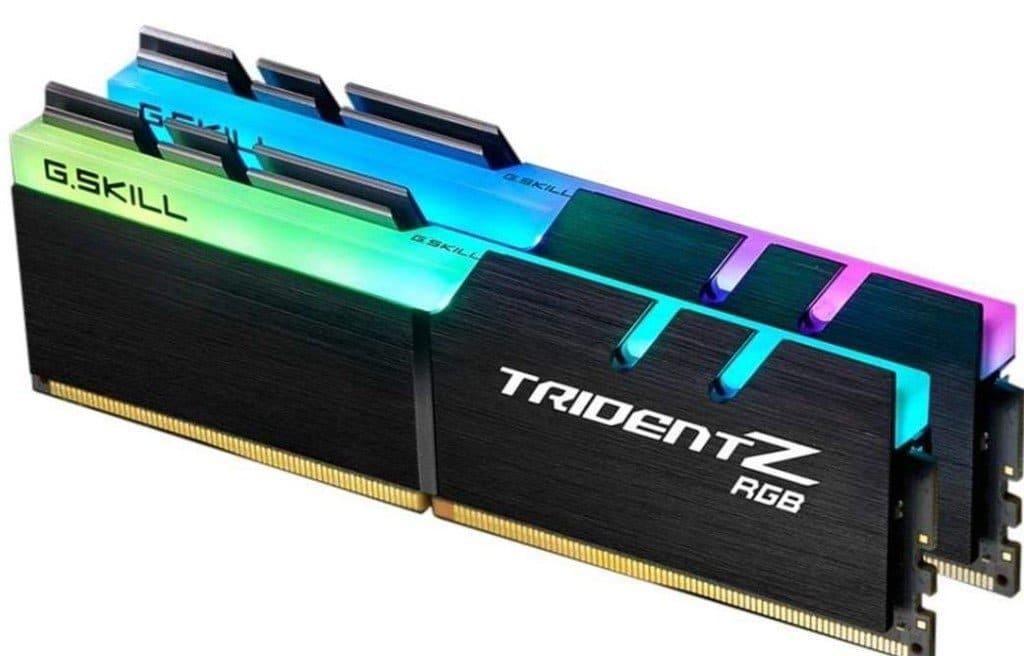 G.-SKILL-Trident-Z-RGB
