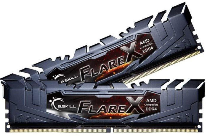 G.SKILL-Flare-X-Series-16GB-Kit