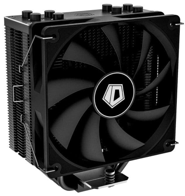 ID-COOLING-SE-244-XT-Black