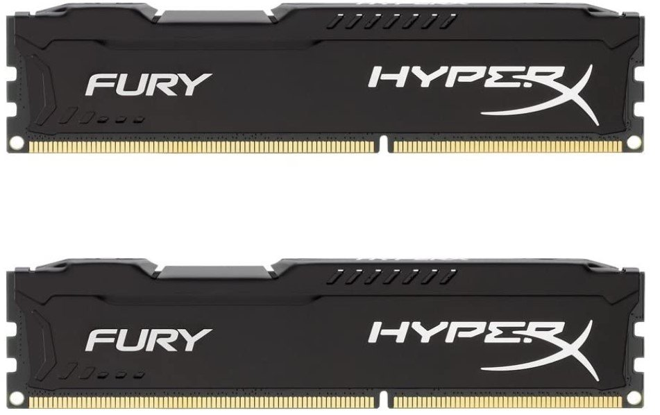 Kingston-HyperX-Fury-16GB-Kit