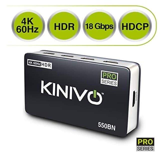 KINIVO-550BN-4k