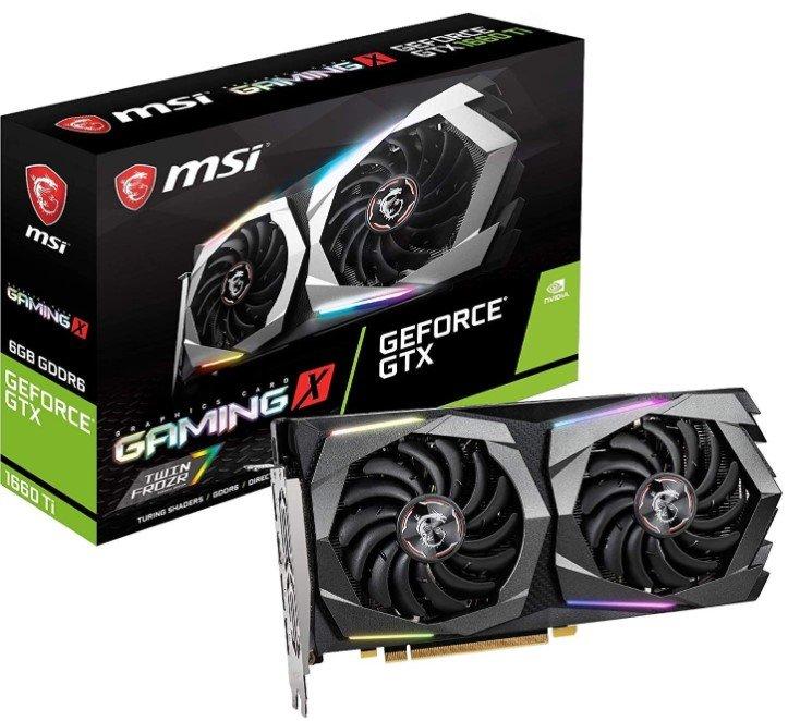 MSI-Gaming-X-GeForce-GTX-1660-Ti