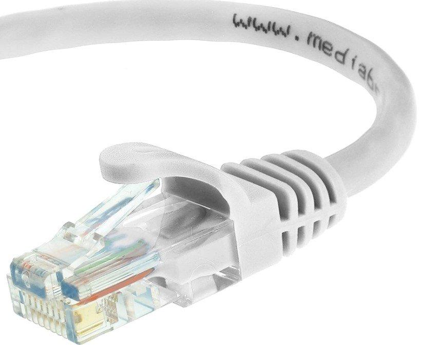 Mediabridge-Ethernet-Cable