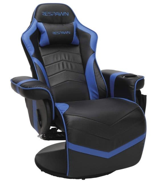 RESPAWN-900-Racing-style-gaming-Recliner