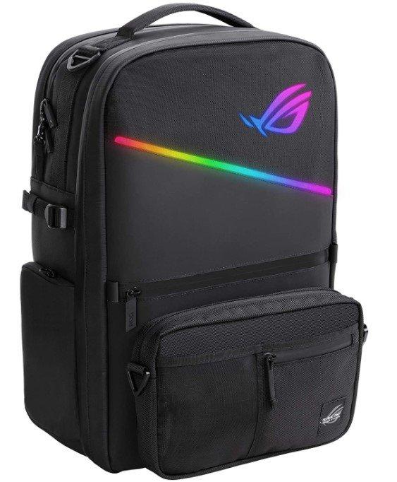 ROG-Ranger-BP3703-RGB-modular-gaming-backpack