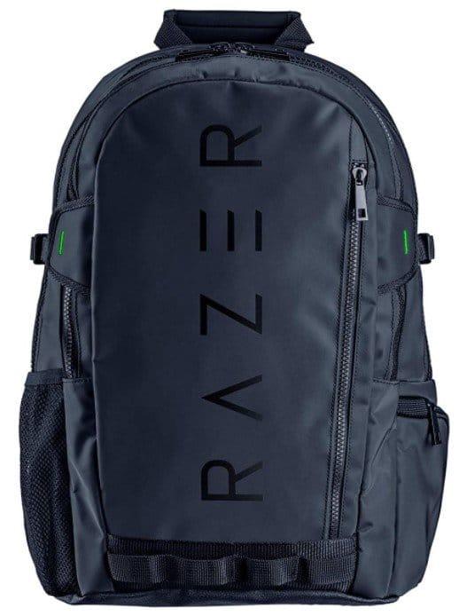 Razer-Rogue-v2