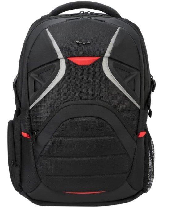 Targus-Strike-Large-Gaming-travel-backpack