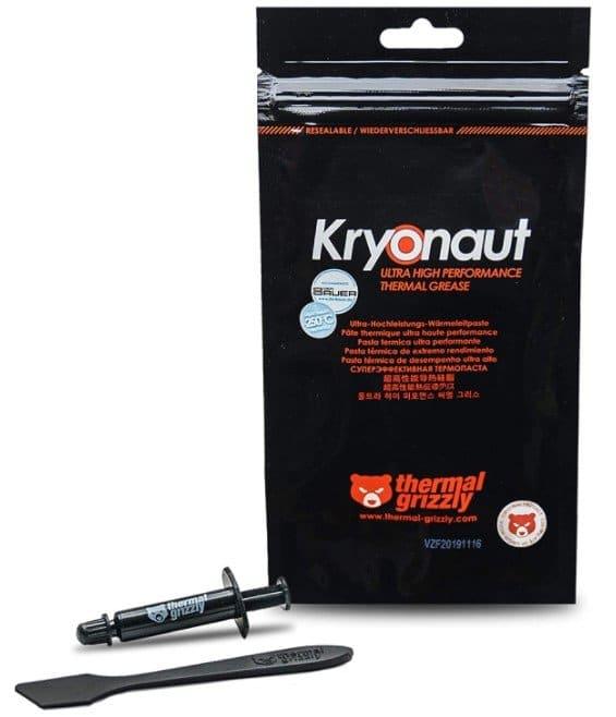 Thermal-Grizzly-Kryonaut-Thermal-Paste