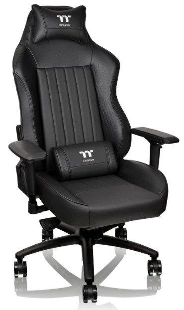 Thermaltake-Tt-eSports-X-Comfort-XC500