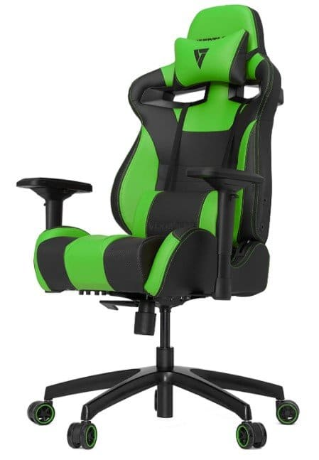 VERTAGEAR-S-Line-4000-gaming-chair