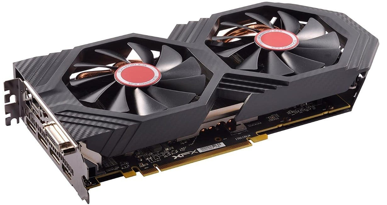 XFX-Radeon-RX-580-GTS