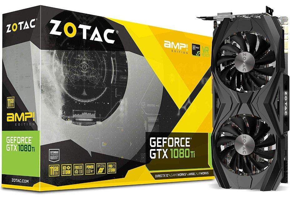 Zotac-GeForce-GTX-1080-Ti-AMP-edition