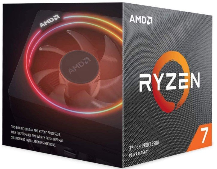 Best Cheapest CPU for RTX 3070, 3080, 3090