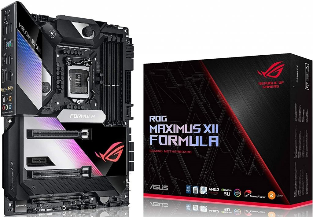 ASUS-ROG-Maximus-XII-Formula-Z490