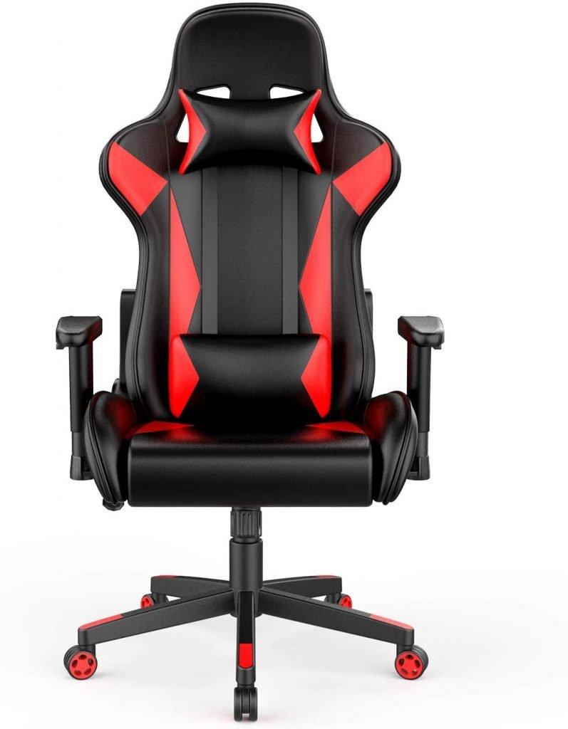 AmazonBasics-Gaming-chair
