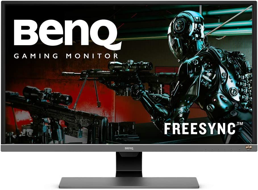 BenQ-EX3203R-Curved-gaming-monitor