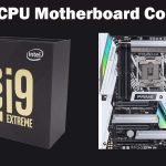 Best CPU Motherboard Combo to Get in 2021