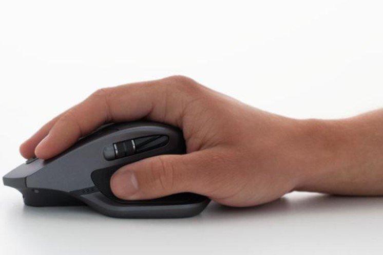 Best Palm Grip Gaming mice