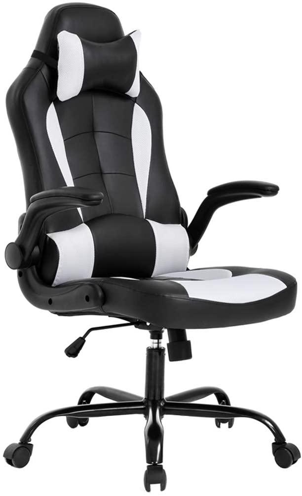 BestOffice-PC-Gaming-chair-