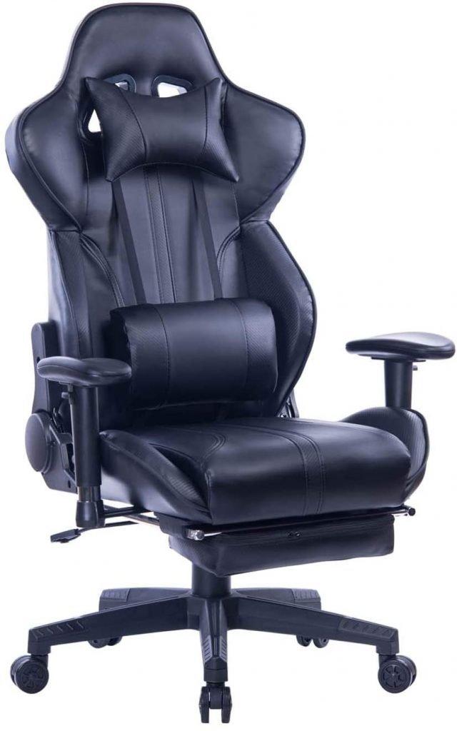 Blue-Whale-gaming-chair-