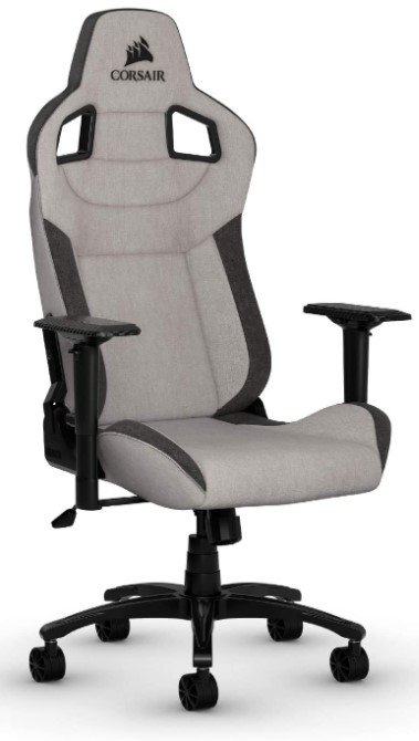 CORSAIR-T3-Rush-Gaming-Chair