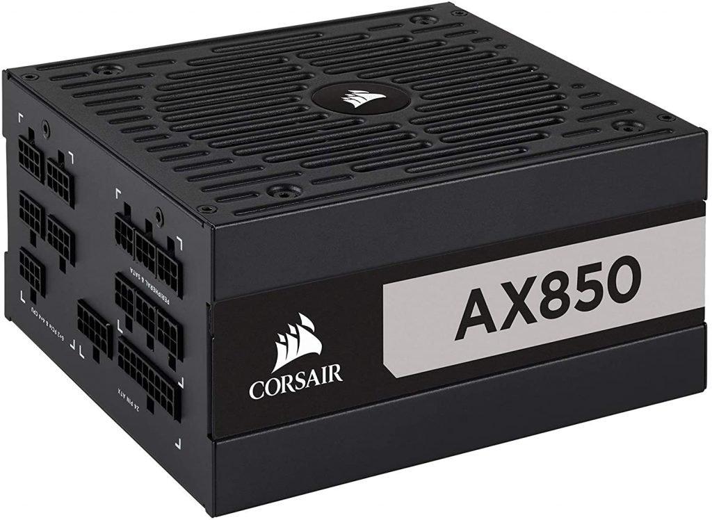 Corsair-AX-Series-AX850,-850W