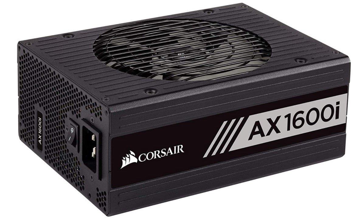 Corsair-AX1600i-(Editor's-pick)
