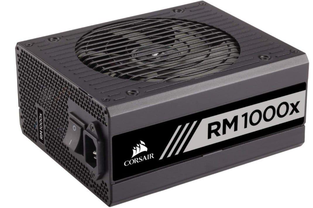 Corsair-RMX-RM1000X