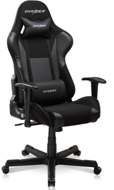 DXRacer-Formula-Series-Gaming-Chair