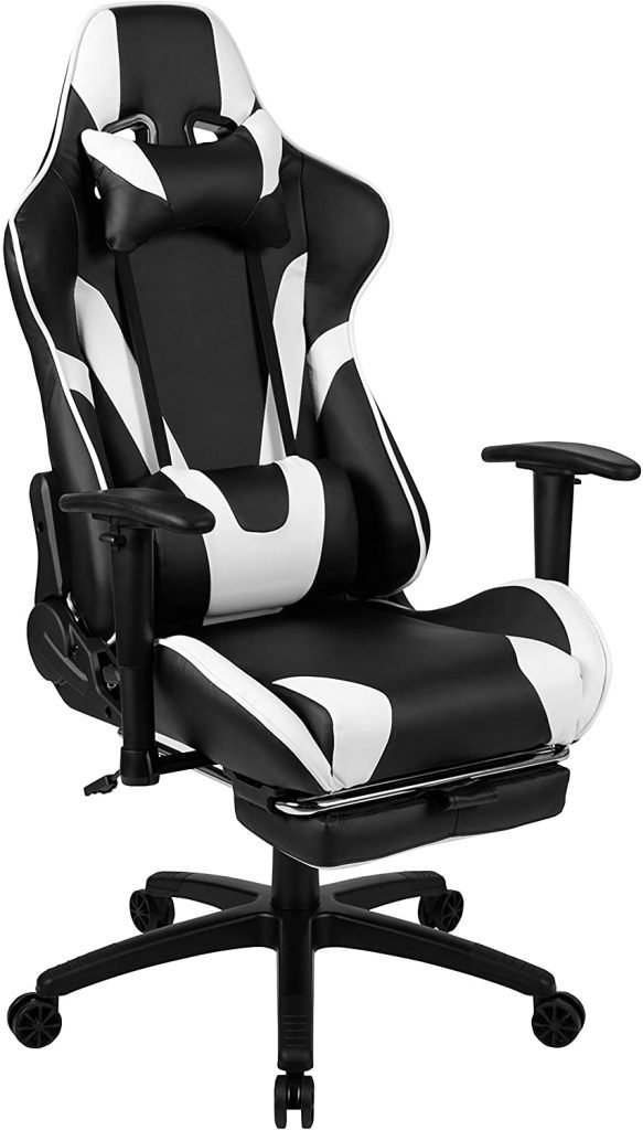 Flash-Furniture-X30-Gaming-chair
