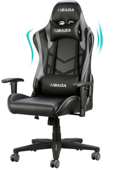 Hbada-Gaming-Chair-Racing-Style-Computer-Chair