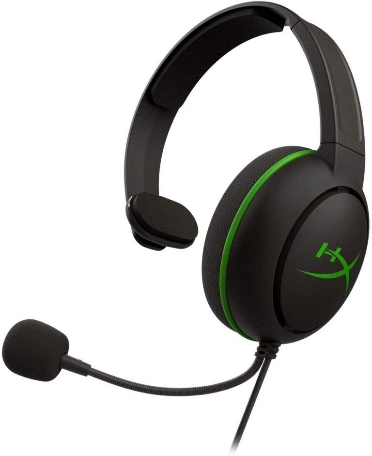 HyperX-Cloud-Chat-Headset