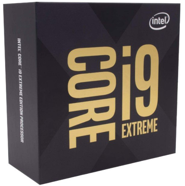 Best extreme gaming CPU for RTX 3070, 3080, 3090
