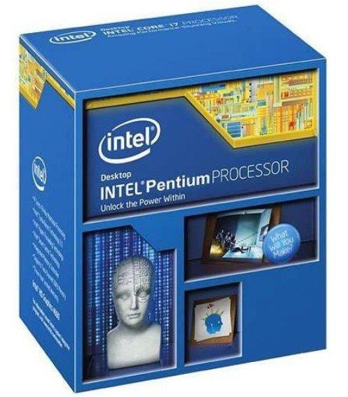 Intel-Pentium-G3220