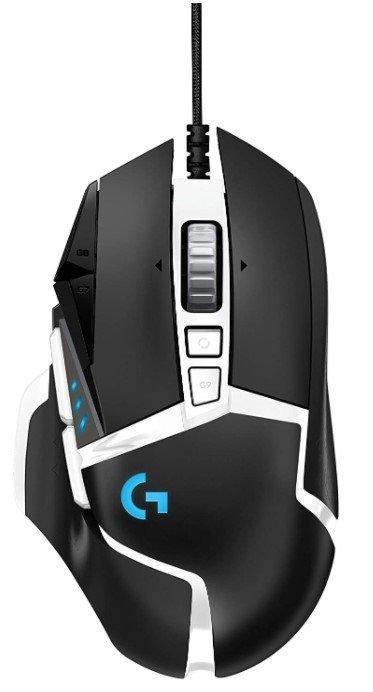 Logitech-G502-SE-Hero-