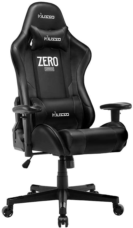 Musso-Ergonomic-(black)-Gaming-chair