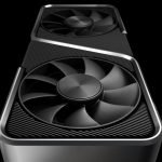 Nvidia GeForce RTX 3070: Release Date, Price, Specs, and More