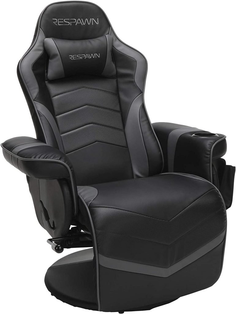 Respawn-900-Racing-Style-gaming-Recliner-(Editor