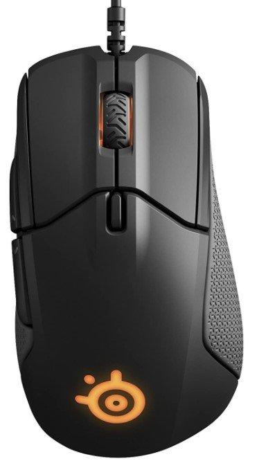 SteelSeries-Rival-310