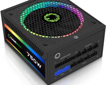 best power supply for gaming pc