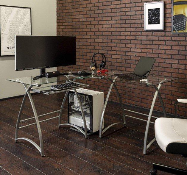 Walker-Edison-Furniture-company-modern-corner-L-shaped-gaming-desk