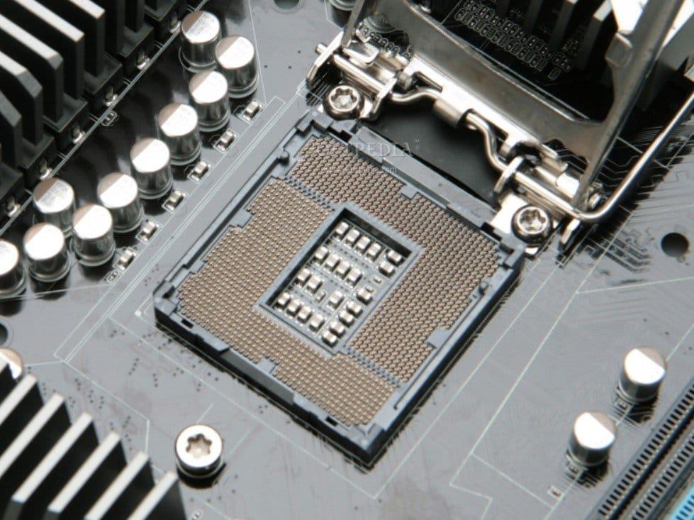 best LGA 1150 CPUs