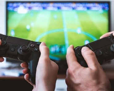 best gaming consoles