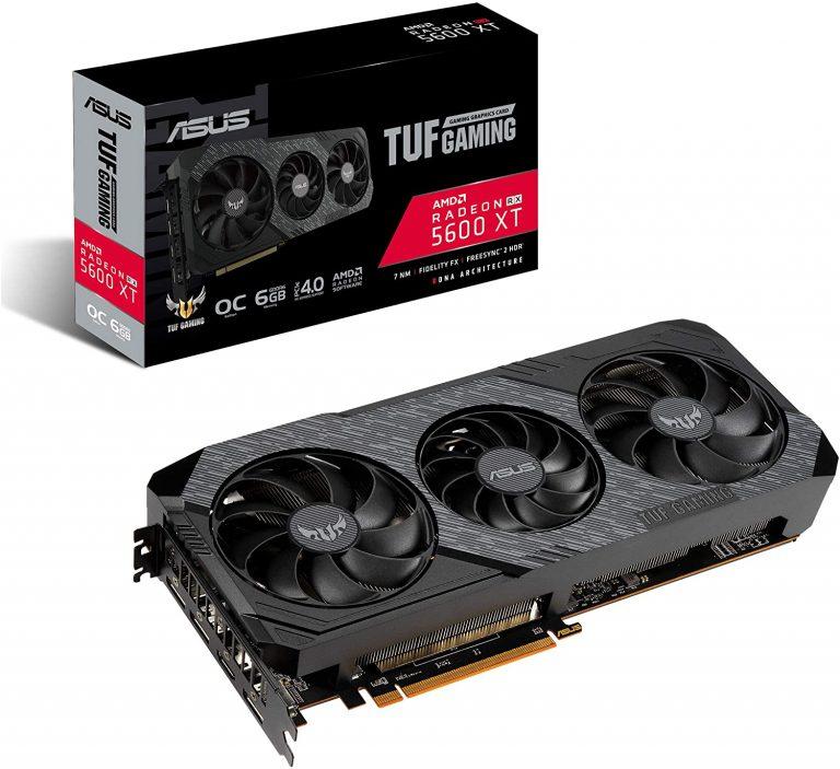 ASUS-TUF-Gaming-3-AMD-Radeon-RX-5600XT-OC