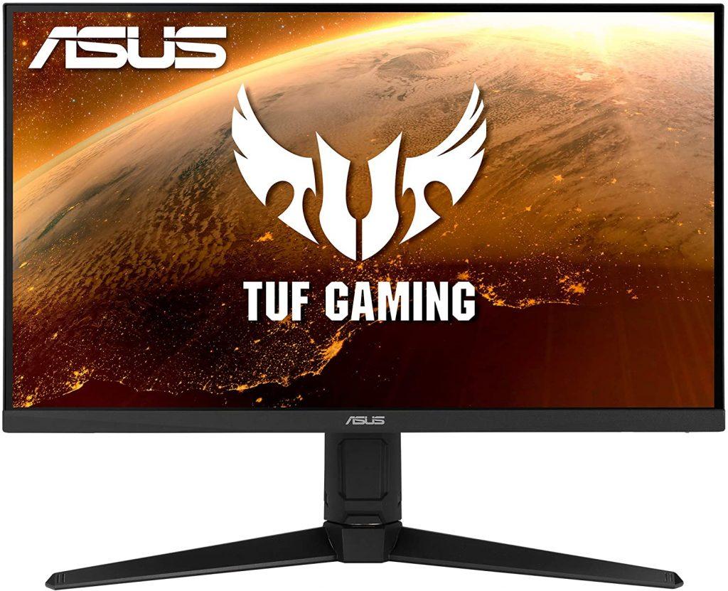 ASUS TUF Gaming VG279QL1A 27