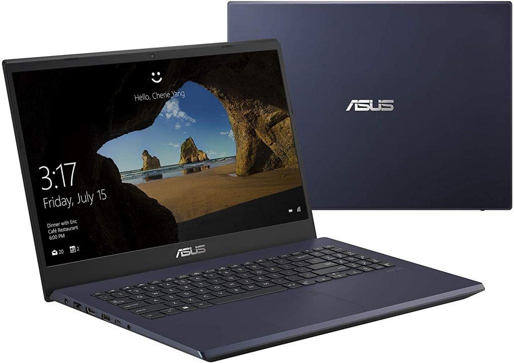 ASUS-Vivo-book-K571-Laptop
